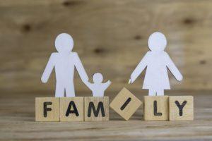 Familientherapie Jugendamt